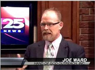 Joewardintegrity